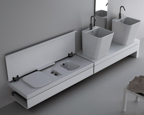 compact-bathroom-designs-g-full-hatria-2.jpg