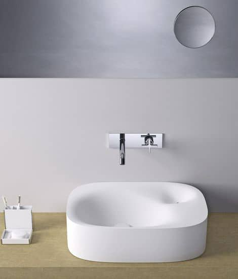 compact-bathroom-sink-agape-nivis-3.jpg