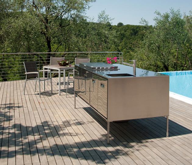 compact-outdoor-kitchen-island-artusi-arclinea-3.jpg