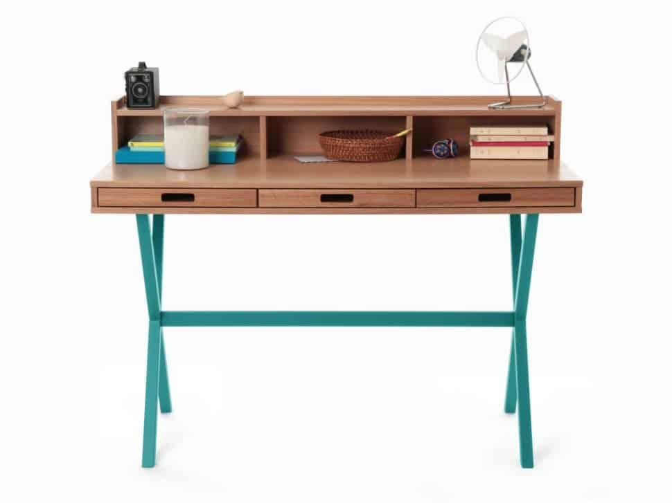 View In Gallery Compact Secretary Desk From Harto 8 Jpg