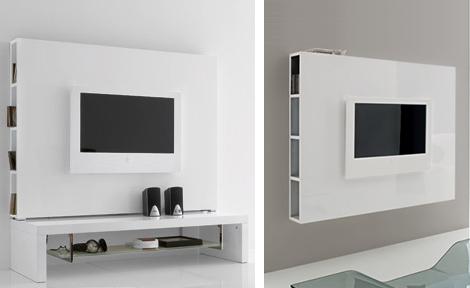 compar-modern-tv-stands.jpg