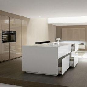 Wonderful Kitchen Islands U0026 Kitchen Island Designs / Ideas / Pictures   15 The ...