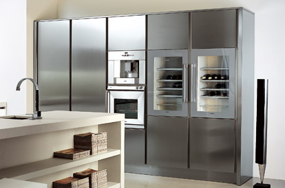 comprex-people-kitchen-pantry.jpg
