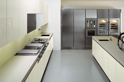 comprex people kitchen Contemporary Kitchen from Comprex   the People kitchen