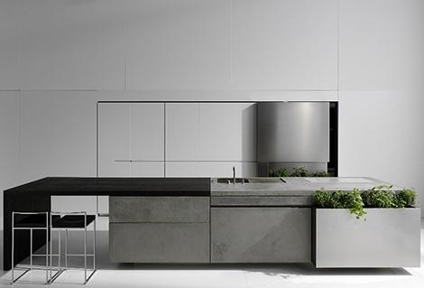 concrete-kitchens-steininger-1.jpg