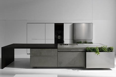 concrete-kitchens-steininger-3.jpg