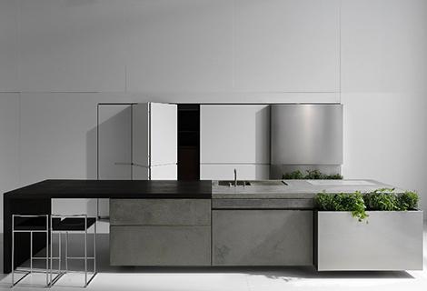 concrete-kitchens-steininger-4.jpg