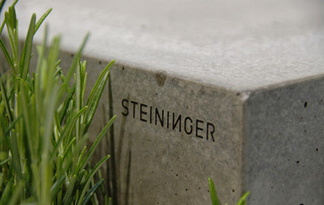 concrete-kitchens-steininger-6.jpg