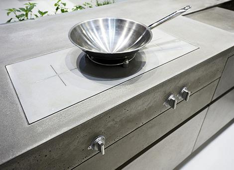 concrete-kitchens-steininger-7.jpg