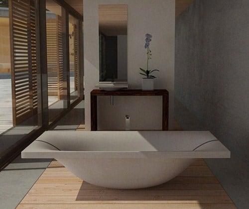 concrete-tub-wave-dadedesign-3.jpg