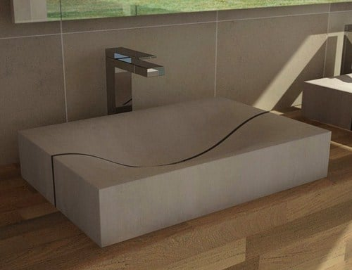 concrete-tub-wave-dadedesign-4.jpg