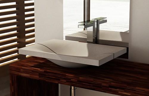 concrete-tub-wave-dadedesign-6.jpg