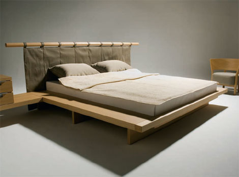 condehouse-tosai-bed.jpg