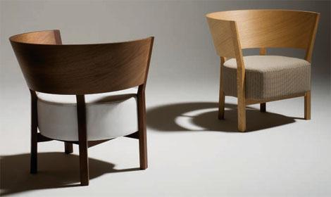 condehouse-tosai-easy-chair.jpg