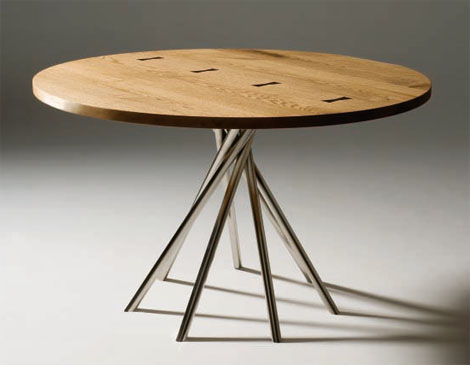 condehouse-tosai-round-table.jpg