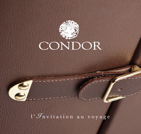 condor bathtub paris 2 Haute Couture Bath by Condor   Paris