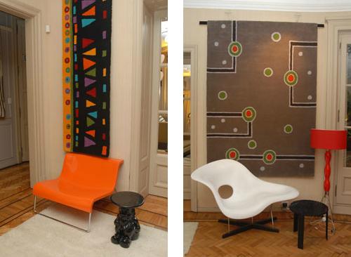 contemporary-art-rugs-design-carpets-2.jpg