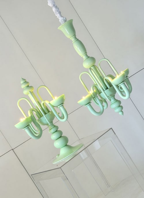 contemporary-candelabra-lighting-andromeda-sublime-2.jpg