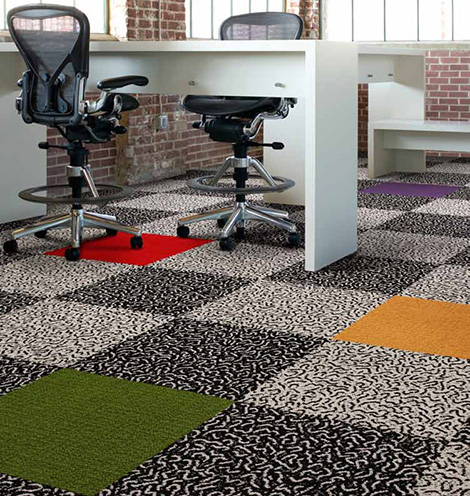 contemporary carpet tiles interfaceflor 5.jpg