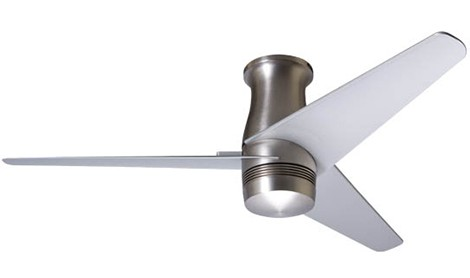 Contemporary ceiling fans from the modern fan 3 new designs you might also like 1 modern ceiling fan aloadofball Image collections