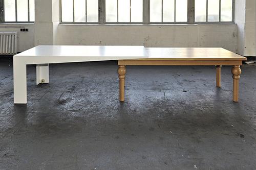 contemporary-classic-kisskalt-table-3.jpg