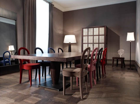 contemporary-italian-dining-chairs-promemoria-4.jpg