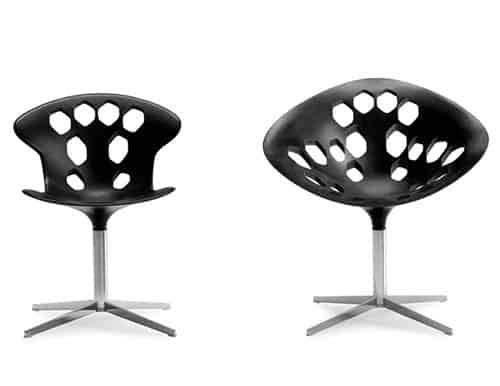 contemporary-swivel-chairs-tonon-exagon-3.jpg
