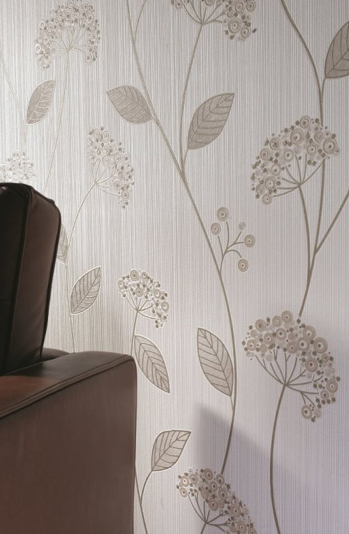 contemporary-textured-wallpaper-graham-brown-adorn-3.jpg