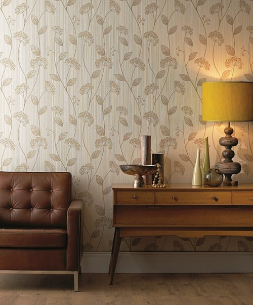 contemporary-textured-wallpaper-graham-brown-adorn-4.jpg