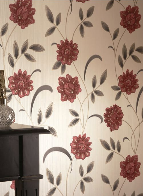 contemporary-textured-wallpaper-graham-brown-adorn-5.jpg