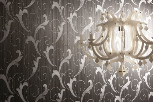 contemporary-textured-wallpaper-graham-brown-adorn-7.jpg