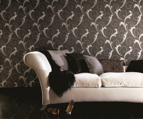 contemporary-textured-wallpaper-graham-brown-adorn-8.jpg