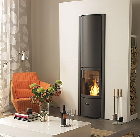 contemporary-wood-burning-stoves-built-in-stuv.jpg