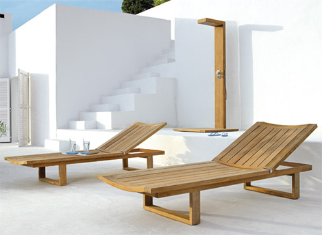 contemporary-zen-style-outdoor-furniture-manutti-7.jpg
