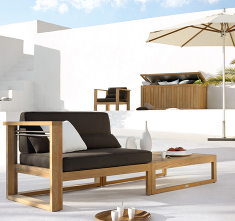 contemporary-zen-style-outdoor-furniture-manutti-8.jpg