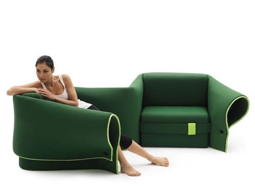 convertible-sofa-campeggi-sosia-3.jpg