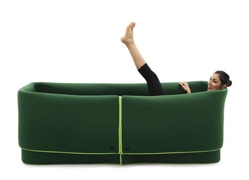 convertible-sofa-campeggi-sosia-4.jpg