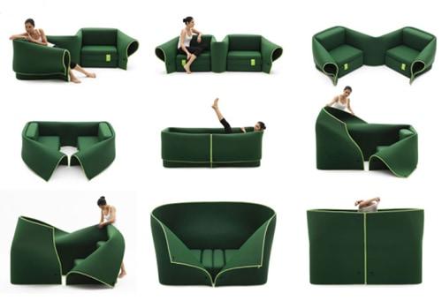 convertible-sofa-campeggi-sosia-6.jpg