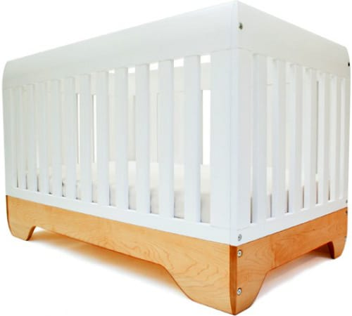 converting-crib-into-toddler-bed-kit-kalon-5.jpg