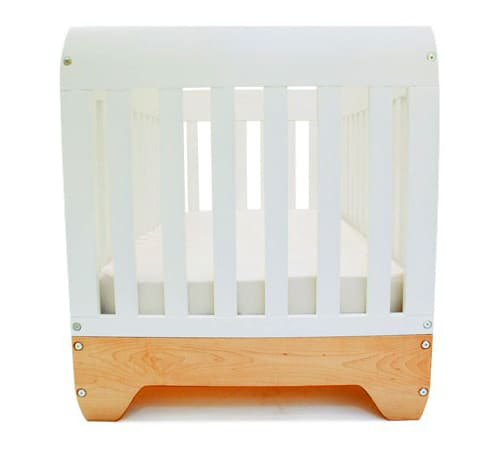 converting-crib-into-toddler-bed-kit-kalon-6.jpg