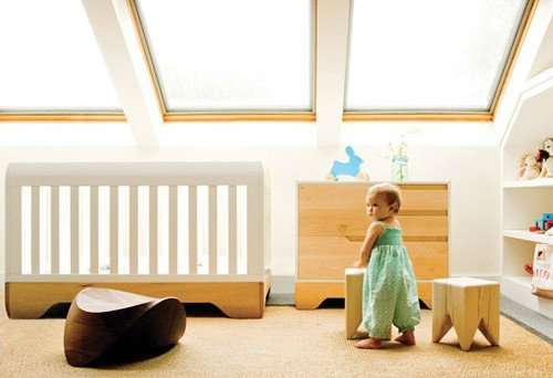 converting-crib-into-toddler-bed-kit-kalon-7.jpg