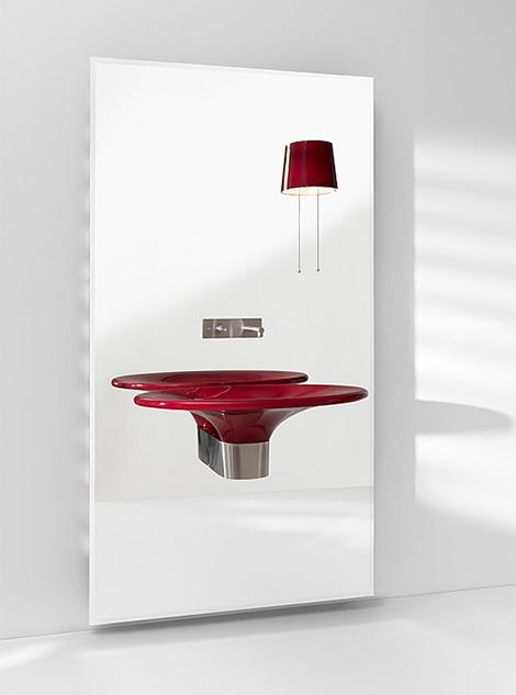 Cool Bathroom Designs by Karol – Simplicity bathrooms