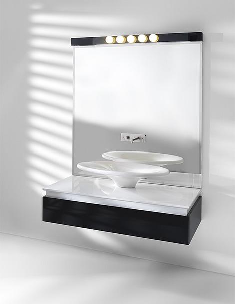 cool-bathroom-designs-karol-simplicity-2.jpg