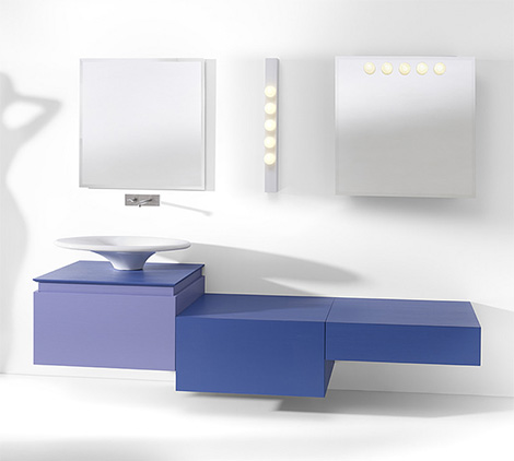 cool-bathroom-designs-karol-simplicity-3.jpg