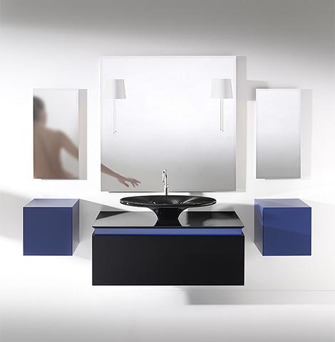 cool-bathroom-designs-karol-simplicity-4.jpg