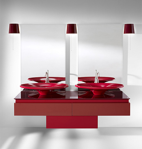 cool-bathroom-designs-karol-simplicity-5.jpg