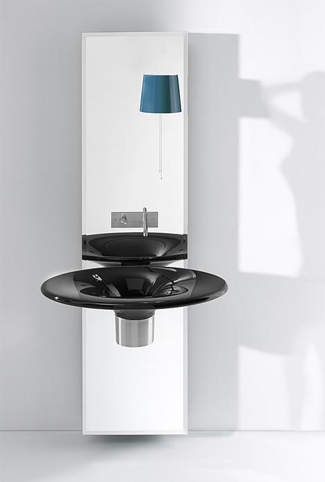cool-bathroom-designs-karol-simplicity-6.jpg