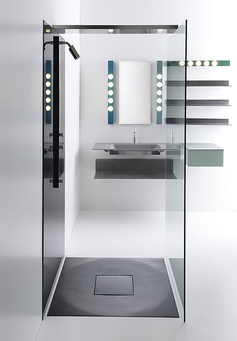 cool bathroom designs karol simplicity 7 Cool Bathroom Designs by Karol   Simplicity bathrooms