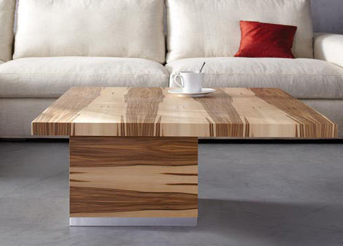 Charmant Cool Coffee Tables Movable Tops Schulte Design 2 Cool Coffee Tables With  Movable Table Tops And