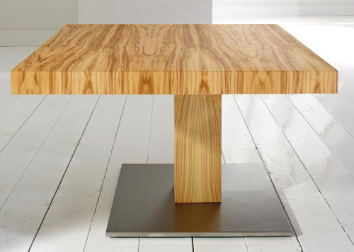 Cool coffee tables with movable table tops and adjustable - Table up down extensible ...